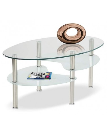 5321A Mesa de centro diseño kit.