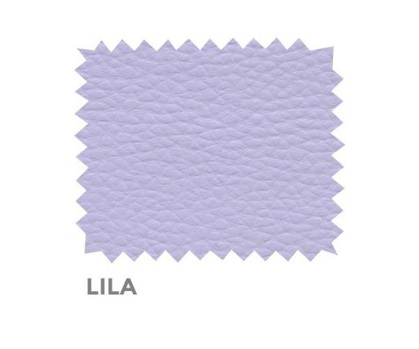 Canape apertura lateral