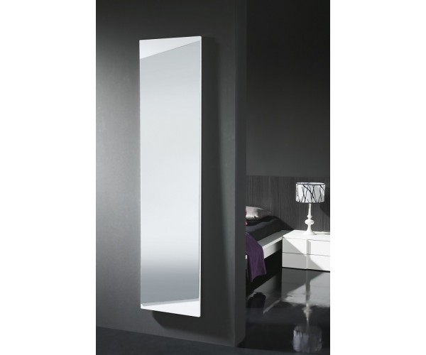 Espejo moderno de diseño