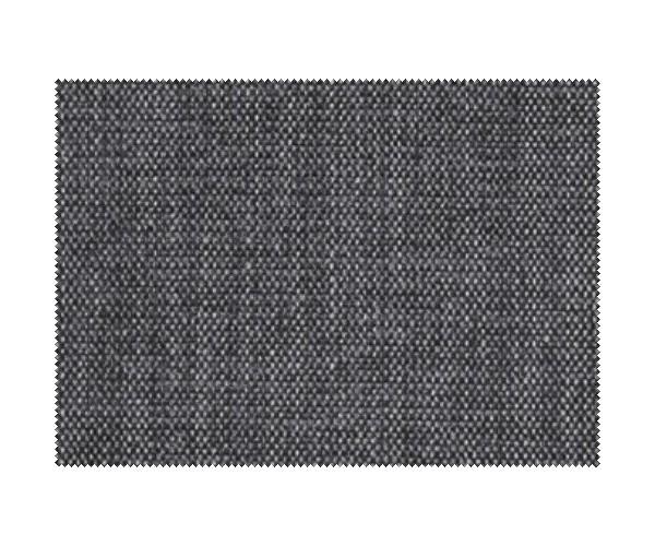 tapizado antimanchas Naomi 14