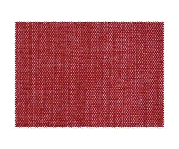 tapizado antimanchas Naomi 28