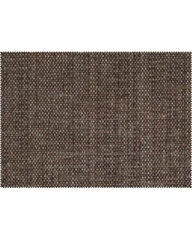 tapizado antimanchas Naomi 52