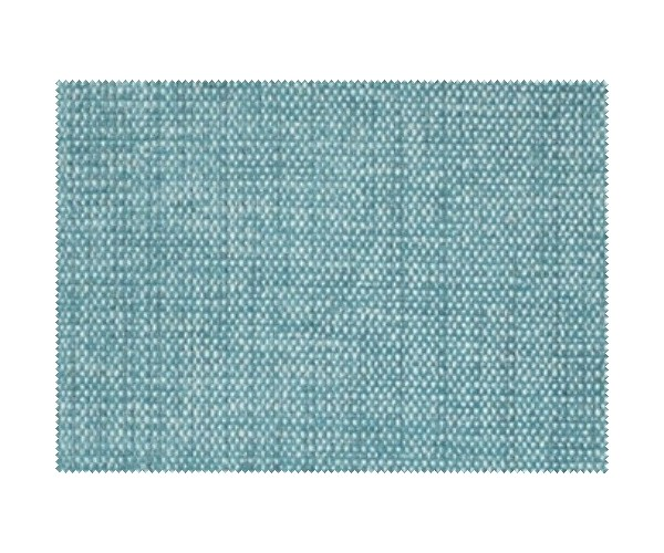 tapizado antimanchas Naomi 321