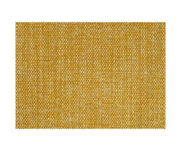 tapizado antimanchas Naomi 514