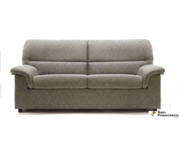 Sofa oferta 180cm/140cm