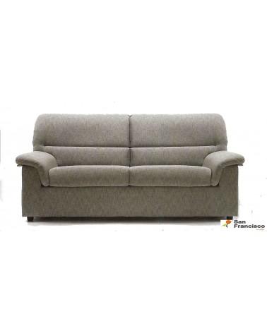 Sofa oferta REM 178cm y 155cm