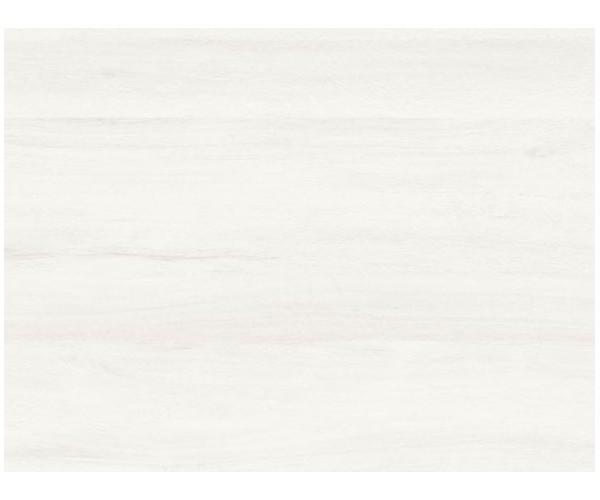Cabecero y 2 mesitas de 2 cajones de 50cm Roble-Azabache