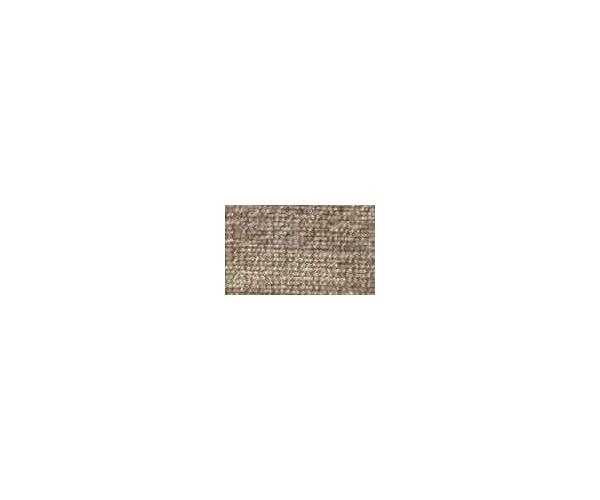 Silla de comedor tapizada con patas de Nogal