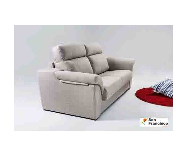 Sofa cama Gama Alta Apertura Italiana