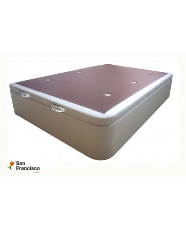 Canape Polipiel Gran Box