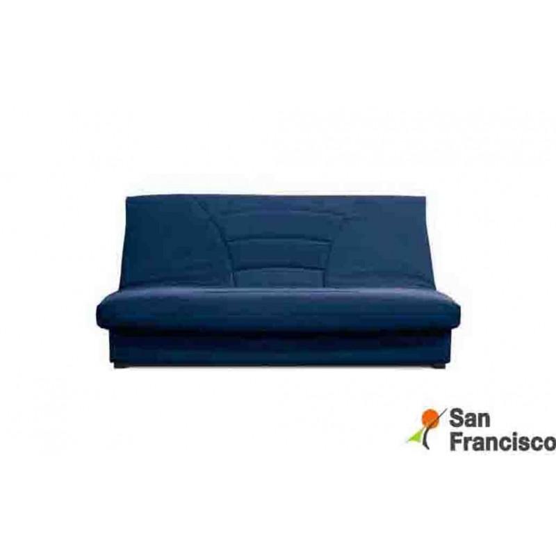 Sofá cama Clic-Clac
