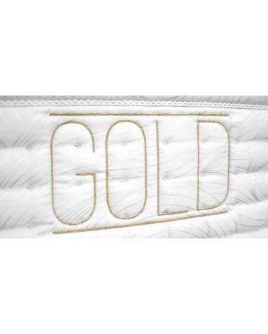 Colchón Gold Exclusivo