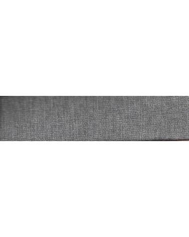 Chaisslongue Partida 250cm