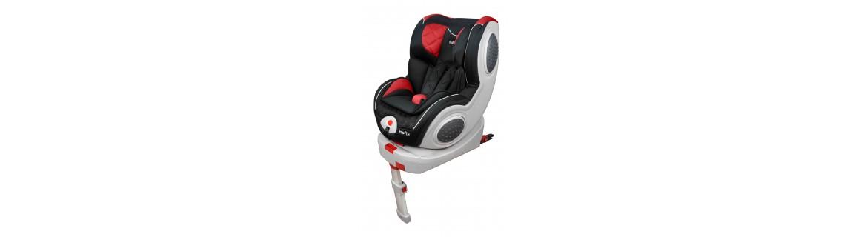 Sillas de bebé para coche