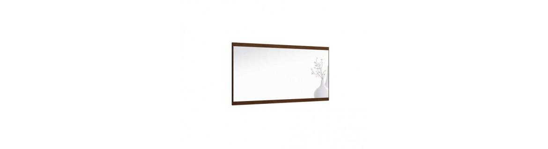 Espejos para dormitorios baratos en Madrid