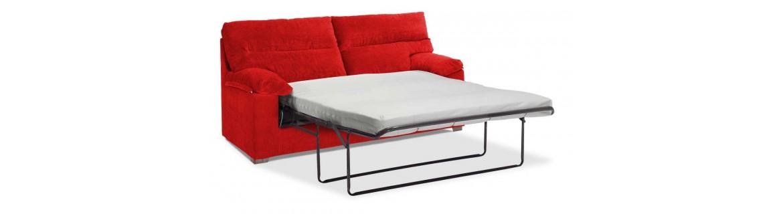 Sofás cama baratos Madrid