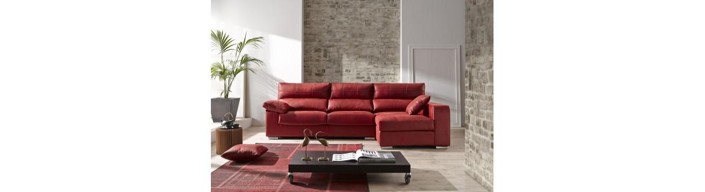 Muebles relación calidad precio en madrid